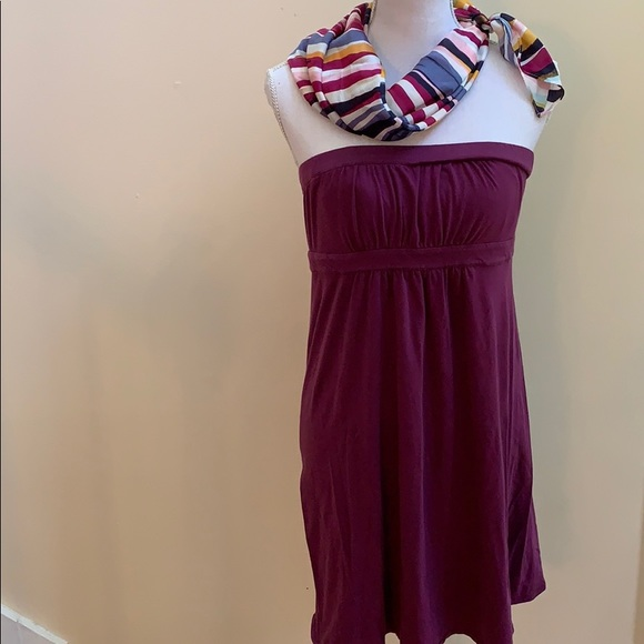 Ann Taylor Dresses & Skirts - Ann Taylor Loft Strapless Sundress